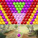Bubble Blast Legend by Bubble Shooter Artworks