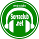 Rádio Serra Club.Net by BRLOGIC