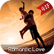 Romantic Love GIFs Collections by Best Appie Studio