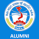 NEU Alumni by ĐH KTQD