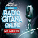 Radio Gitana On Line by Argentina Virtual Networks