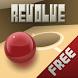 Revolve by Fluid Pixel