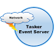 Tasker Network Event Server by TActHab