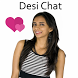 Desi Date Chat♥Free Dating App by Nodes Social Chat Messenger IVS