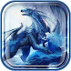 Dragons Live Wallpapers HD by Fun Apps & Games KS