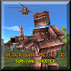 Block War Metal 3D - Shooter by FNK Games