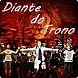 Diante do Trono 'Infantil' by A HUA