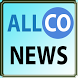 Noticias Colombia by All Map News