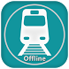 Where is my Train : Rail Info by Have You Tried This