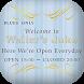ブルース音楽専門レコードやCD通販WALTER'S JUKE by GMO-SOL10