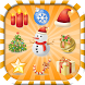 Xmas Onet Deluxe by App For Play