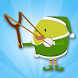 Foolz: Snowball Christmas by AppWays