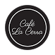 Cafe La Cerra by The Fast Bite