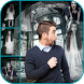 Movie Effect Photo Editor by Background Changer, Eraser & Booth Photo Editor