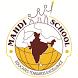 Mahdi School by Dashmesh Software Solutions