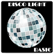 Disco Light™ Basic by Guro Labs