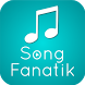 Song Fanatik by Fanatik Interactive
