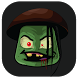 Bangkay Panic:pinoy 2d shooter zombie game by Frostware studio