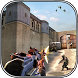 Counter Terrorist Attack by Jaci Technology