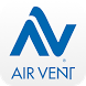 Air Vent by Air Vent, Inc.