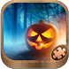 Halloween Jigsaw Puzzles by Free Jigsaw Puzzles