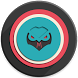 Skystone - Icon Pack by Melkisser