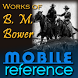 Works of B. M. Bower by MobileReference