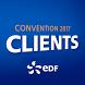 CC EDF 2017 by Netkin