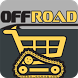 Off Road Equipment Parts by Off Road Equipment Parts, Inc.