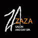 ZaZa Salon and Day Spa by Phorest