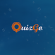 QuizGo by Gauri Techno Systems