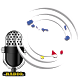 Radio FM Cape Verde by Radio FM