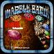 Marble Batik by Theodor Inc
