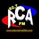 Rádio alternativa FM 92.7 by soluhost hospedagem