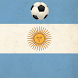 Primera Division Argentina - Football Statistics by RedRoundRobot