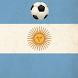 Primera Division Argentina - Football Statistics by RedRoundRobot