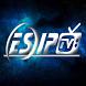 ES-IPTV by ES-IPTV