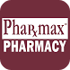 Pharmax Pharmacy by RxWiki, Inc.