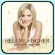 Helene Fischer - Songs by Sopia Dev