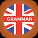 English Grammar And Communication by UniTek