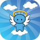 Angels Nearby™ by Angels Mobile