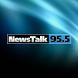 NewsTalk 95.5 - Billings News Radio (KCHH-KBUL) by Townsquare Media, Inc.