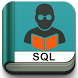 Learn SQL Certification Free by Free Tutorials