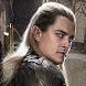 Hobbit Movies by Warner Bros. International Enterprises