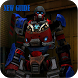 Guide For Real Steel WRB New by Zone One Inc