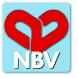 Dansk Cardiologisk Selskab NBV by Trifork Medical