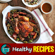 Healthy Slow Cooker Recipes Best Crockpot Ideas