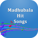 Madhubala Old Hit Songs