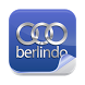 BERLINDO MOBILE by PT. Berlin Teknologi Indonesia