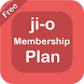 Free Jio Membership Plans by Lion Art Gallery